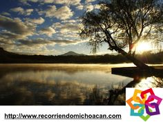 MICHOACÁN MÁGICO te cuenta que a poca distancia de Mexfonic; podrás encontrar la presa Verduzco o también conocida como presa de la luz ,este nombre es por que aquí estuvo la primera planta de luz hace mas de 100 años, podrás encontrar áreas recreativas, asadores, cabañas y canchas. HOTEL ALAMEDA http://www.hotel-alameda.com.mx/