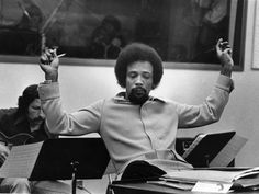 Quincy Jones full credentials https://www.quincyjones.com/
