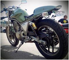 Yamaha SRX600 SRX 600 Yamaha Cafe Racer, Cafe Bike, Asian Market, Sport Bikes, Road Bike, Cars And Motorcycles, Motorbikes, Jeep, Bicycle
