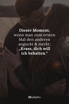 love sayings: sayings that go to the Liebessprüche: Sprüche, die zu Herzen gehen love sayings: sayings that go to the heart ❤️ - Positive Quotes, Motivational Quotes, Funny Quotes, Inspirational Quotes, Finding Love Quotes, Self Love Quotes, Strong Women Quotes, Self Esteem, Woman Quotes