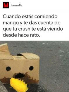 Haayyy no 😵 Funny V, Funny Jokes, Hilarious, Funny Stuff, Pinterest Memes, Humor Mexicano, Spanish Memes, New Memes, Comedy Central