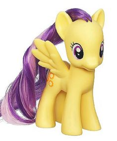 1000 Images About G4 My Little Pony Collection On