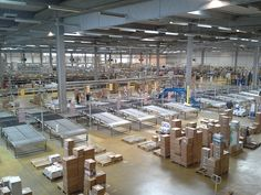 2017 has been a good year for the packaging industry, and it is continuing to grow. Find out more here: