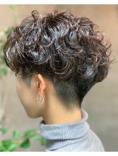 Wavy Hair Men, Short Curly Hair, Short Hair Cuts, Mens Hair, Undercut Hairstyles, Pretty Hairstyles, Haircuts, Wedding Hairstyles, Medium Hair Styles