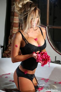 She Is Single Ready To Mingle. Waiting For Partner If You're Interested. Visit Here ••►http://www.findhornydolls.com