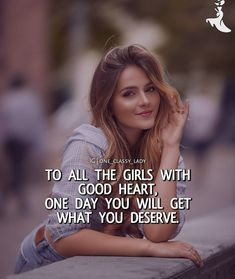 Famous Motivational Quotes, Inspirational Quotes For Girls, Inspirational Quotes Wallpapers, Girly Quotes, Classy Girl Quotes, Attitude Quotes For Girls, Love Life Quotes, Woman Quotes, True Feelings Quotes