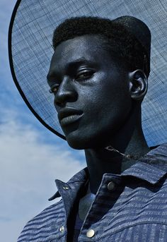 ap-fashionmemories: Lookbook - SS16 - 'Taintless' collection - Lukhanyo Mdingi - Shot by Travys Owen - Styling and Art Direction by Gabrielle Kannemeyer.