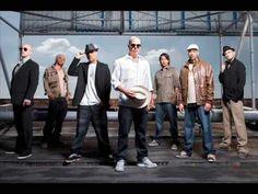 Culcha Candela - Next Generation El grupo se fundó en 2001 por los miembros Jonny Strange, Itchyban y Lafrotino