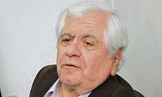 PSDB aprova expulsão de William Dib