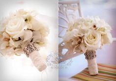 Google Image Result for http://blog.karentran.com/wp-content/uploads/2011/06/bridal-bouquet-with-crystal-emblishment1.jpg