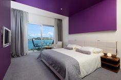 Hotel Split (Kroatien Podstrana) - Booking.com