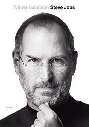 Mies ei ollut mikään enkeli, mutta onnistui jossain mihin oikeastaan kukaan muu ei olisi pystynyt. Erityisesti sykähdyttää Jobsin intohimoinen suhtautuminen käyttäjäkokemukseen, minkä pitäisi olla ohjenuorana yhtä lailla kaikessa teknologiassa kuin verkkopalveluissakin. -Hale