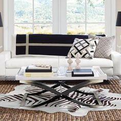 Seda Sofa In Prairie Oatmeal Organic Furniture By Cisco