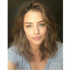 Jesslee Buchanan_South Africa