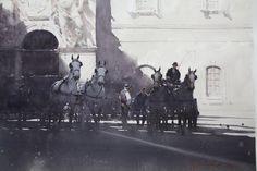 http://www.tuttartpitturasculturapoesiamusica.com/2016/01/joseph-zbukvic-1952-watercolour.html