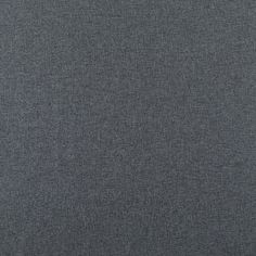 CR Laine Fabric: Sig Charcoal