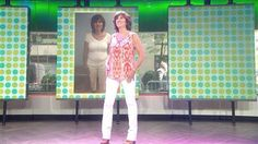 Look slim with these tummy-flattering styles TODAY Kathie Lee & Hoda - Video Clips and Interviews - TODAY.com
