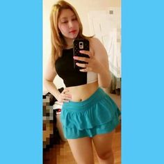 . Beautiful Moments, Cheer Skirts, Gym Shorts Womens, Short Dresses, Fashion, Short Gowns, Moda, Fashion Styles, Fashion Illustrations