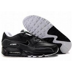 Nike Air Max Chaussures Homme 2011 - 002