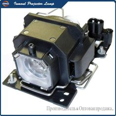 Find More Mercury Lamps Information about Replacement Projector Lamp DT00781 for HITACHI ED X20 / ED X22 / CP X1 / CP X2,High Quality projector lamp china,China projector tv lamps Suppliers, Cheap projector lamp uhp from Guangzhou Inmoul Electronic Technology Co., Ltd. on Aliexpress.com