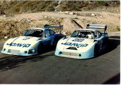 More 935 favorite photos - Page 138 - Pelican Parts Technical BBS Porsche Motorsport, Porsche 935, Sports Car Racing, Race Cars, Ford Capri, Le Mans, Mustang, Wheels, Cars