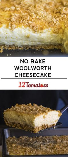 No-Bake Woolworth Icebox Cheesecake bites easy bites keto bites mini bites no bake bites no bake easy bites recipes 13 Desserts, Delicious Desserts, Dessert Recipes, Icebox Desserts, Baking Desserts, Cheesecake Recipes, Cheesecake Bites, Woolworth Cheesecake Recipe, Homemade Cheesecake