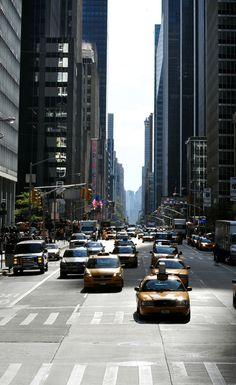 The City that never sleeps. u heeft keuze uit prachtige city trips door het mooie New York city. Of kies voor een combi reis met New York. New York & Canada, IJsland, Miami of Toronto. #new #york #newyork #amerika #usa #city #zomer #vakantie #trip #tour #rondreis #flydrive