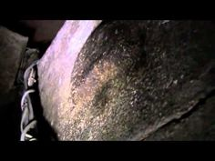 Amazing Atlantean Acoustic Technology Deep Inside The Great Pyramid In Egypt!! (Language Of Light) - YouTube