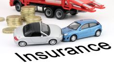 6 Tips For Shopping For Classic Car Insurance | Get Cheap Car Insurance Qoute Tips