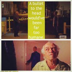 #BreakingBad #BrBa #BetterCallSaul #WhoDidItToHector  via ✨ @padgram ✨(http://dl.padgram.com)