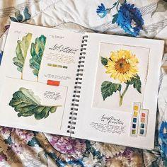 A level art sketchbook, textiles sketchbook, sketchbook ideas, sketchbook. Art Inspo, Kunst Inspo, Textiles Sketchbook, Gcse Art Sketchbook, Sketchbooks, A Level Art Sketchbook Layout, Sketching, Kunstjournal Inspiration, Sketchbook Inspiration