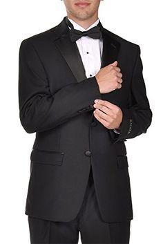 2083d92d29b5b0 84 Best L   K Bespoke Tailor  Made to measure tailors in Hong Kong ...