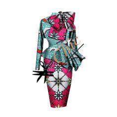 Ensemble by #ChicCouture Platform, Couture, Boutique, Suits, Chic, Women, Shabby Chic, Elegant, Suit
