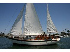 images of ketch sailboats   Formosa Boat Building Company Diesel Auxillary Ketch Click to launch ...