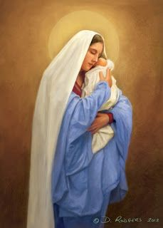 Leading Illustration & Publishing Agency based in London, New York & Marbella. Divine Mother, Mother Mary, Mother And Child, Virgin Mary Art, Blessed Virgin Mary, Christian Mysticism, Bible Timeline, Mary And Jesus, Francis Of Assisi