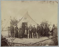 New on the Panther Mountain blog: Postage Due: The Perils of Civil War Mail Delivery http://panthermt.com/?page_id=12