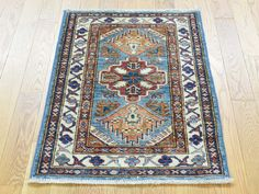 5 health benefits of rug cleaning https://www.therugshopping.com/