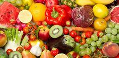 Alta cocina terapéutica, nuevos alimentos para nuevas necesidades