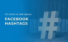 Check out this blogpost About Facebook, Facebook Users, Facebook Marketing, Social Media Engagement, Hashtags, Check, Blog, Blogging