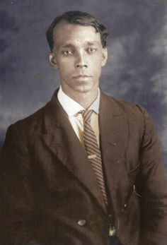 """The 'BRASS ANKLES', an ethnic group of SOUTH CAROLINA were """"a 'tri-racial isolate' group who lived in the area of Orangeburg County, Berkeley County and Charleston County from the early 1800s to the mid 1900s. They were a mixture of AFRICAN, NATIVE AMERICAN and EUROPEAN descent. Common surnames were Russell, Jackson, Driggers, Goins, Bunch, Sweat and Weatherford""""."""