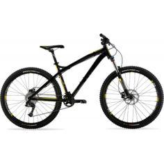 Diamondback Line 27.5 Bike - 2015