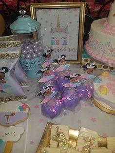 Unicorn Baby Shower, Shower Baby, Unicorn Party, Baby Shower Themes, Baby Shower Decorations, Baby Showers, Event Ideas, Party Ideas, Ballerina Birthday Parties