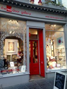 Gallery snapshot - 2