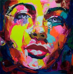 By NIELLY FRANCOISE