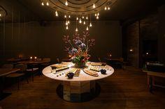 Prince Restaurant Berlin