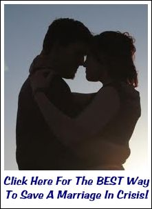 Identify a Marriage in Crisis - http://www.relationshipguide-101.com/identify-a-marriage-in-crisis