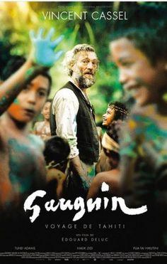 Gauguin: Viaje a Tahiti Great Movies To Watch, Tv Series To Watch, Good Movies, Tahiti, Film Story, Minimal Movie Posters, Minimal Poster, Film Inspiration, Family Movie Night