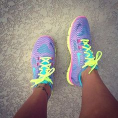 Buy me these (size 9.5) and I might just have to marry you.