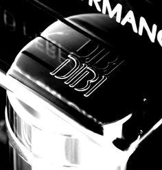 Dibi Gold Performance | Display Detail