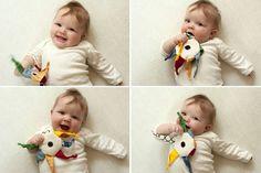 baby toy idea